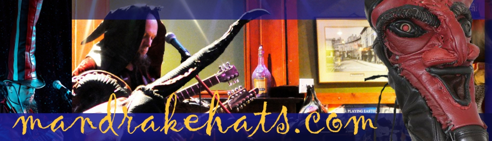 mandrakeHats_Banner2